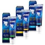 """Зубная паста """"супер защита"""" Dental Clinic 2080 Power Shield"""