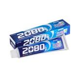 """Зубная паста """"натуральная мята"""" Dental Clinic 2080 Cavity Protection - для путешествий (20 г)"""