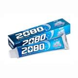 "Зубная паста ""освежающая"" Dental Clinic 2080 Fresh Up"