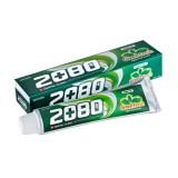 Зубная паста с зеленым чаем Dental Clinic 2080 Green Fresh