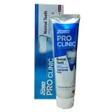"""Зубная паста """"профессиональная защита"""" Dental Clinic 2080 Pro Clinic"""