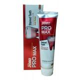 "Зубная паста ""максимальная защита"" Dental Clinic 2080 Pro Max"