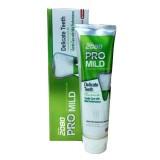 "Зубная паста ""мягкая защита"" Dental Clinic 2080 Pro Mild"