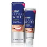 Зубная паста отбеливающая Dental Clinic 2080 Shining White