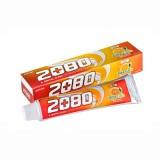 "Зубная паста ""витаминный уход"" Dental Clinic 2080 Vita Care"