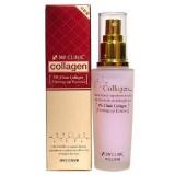 Подтягивающая эссенция для лица с коллагеном 3W Clinic Collagen Firming-Up Essence