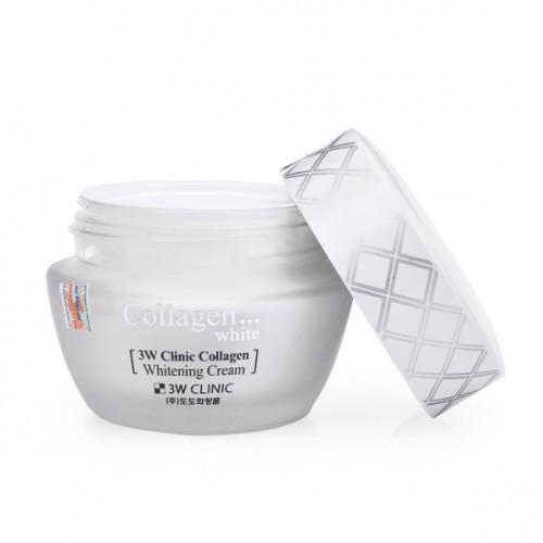 ахромин крем маска с коллагеном отзывы