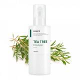 Эмульсия с чайным деревом для проблемной и жирной кожи A'PIEU Nonco Tea Tree Emulsion
