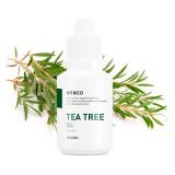 Масло чайного дерева для точечного ухода за проблемной кожей A'PIEU Nonco Tea Tree Oil