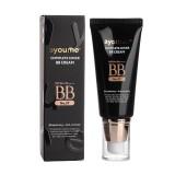 BB крем Ayoume Complete Cover BB Cream SPF50+/PA++++ - 50 мл