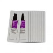 ПРОБНИК Сыворотка против белых угрей для проблемной кожи COSRX AHA 7 Whitehead Power Liquid