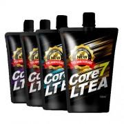 Гель для сжигания жира на локальных участках Cell Burner Core7 LTEA