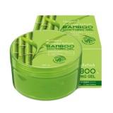 Универсальный успокаивающий гель с экстрактом бамбука Deoproce Everyday Refresh Bamboo Soothing Gel