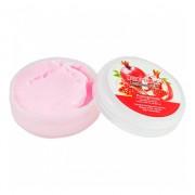 Универсальный крем с экстрактом граната Deoproce Natural Skin Pomegranate Nourishing Cream