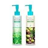 Увлажняющее масло для тела Deoproce Soft & Smooth Moisture Body Oil