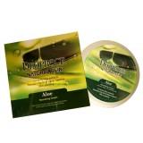 Универсальный крем с алоэ Deoproce Natural Skin Aloe Nourishing Cream