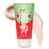 BB крем Elizavecca Milky Piggy BB Cream SPF50+/PA+++