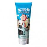 Маска-пленка для очищения пор Elizavecca Milky Piggy Hell-Pore Clean Up Mask