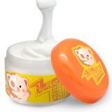Антивозрастной крем с EGF и ретинолом Elizavecca Milky Piggy EGF Retinol Cream