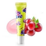 Эссенция для губ с виноградом и медом Frudia Grape Honey Chu Lip Essence