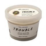 Увлажняющая маска для проблемной кожи Inoface Trouble Wash Off Pack