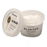 Увлажняющая ночная маска для яркости кожи Inoface Glowing Sleeping Pack