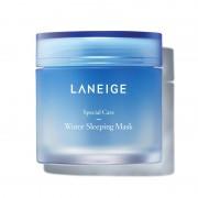 Ночная маска для глубокого увлажнения кожи Laneige Water Sleeping Mask - 75 мл