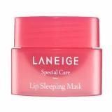 Ночная маска для губ Laneige Lip Sleeping Mask - 3 г