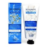 Крем для рук с коллагеном Juno Beaumyr Collagen Hand Cream