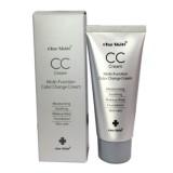 Мультифункциональный СС крем Juno Cha-Skin CC Cream