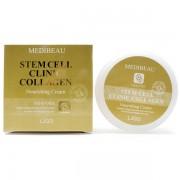 Питательный крем со стволовыми клетками и коллагеном Juno Medibeau Collagen Stem Cell Clinic Nourishing Cream