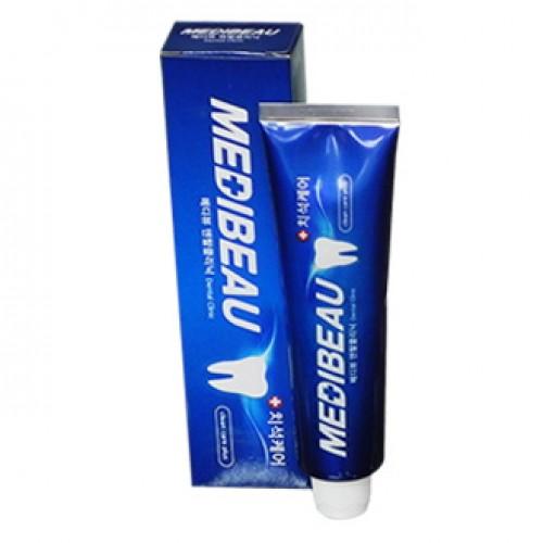 "Зубная паста ""профилактика пародонтоза"" Juno Medibeau Dental Clinic Toothpaste"
