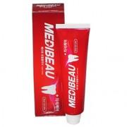 "Зубная паста ""общий уход"" Juno Medibeau Total Clinic Toothpaste"