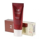 BB крем Missha M Perfect Cover B.B Cream - 20мл