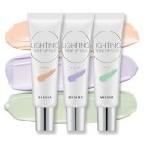 База под макияж Missha Lighting Tone Up Base SPF30 PA++
