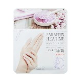 Парафиновая маска для рук Missha Home Esthetic Paraffin Treatment Hand Mask