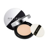 Компактная пудра Missha Pro-Touch Powder Pact SPF25 PA++