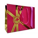 Подарочный пакет Missha Gift Bag
