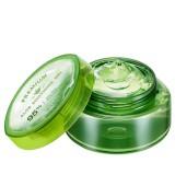 Универсальный гель с алоэ Missha Premium Aloe Soothing Gel 95%