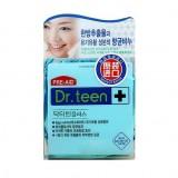 Мыло для проблемной кожи лица Mukunghwa Dr. Teen+ Soap