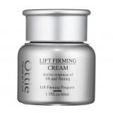 Укрепляющий крем с лифтинг эффектом Ottie Lift Firming Cream