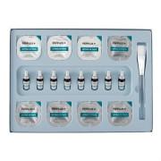 Омолаживающая пептидная лифтинг программа PEPPLUS+ Special Skin Care Lifting Program