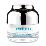 Крем для глаз против морщин с пептидами PEPPLUS+ Wrinkle Eye Cream