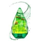 Универсальный гель с экстрактом кактуса SNP Cactus 90% Soothing Gel
