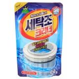 Очиститель для стиральных машин Sandokkaebi Washer Cleaner - 450 г
