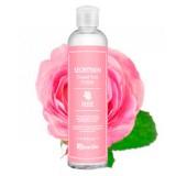 Тонер для лица с экстрактом дамасской розы Secret Skin Damask Rose Toner