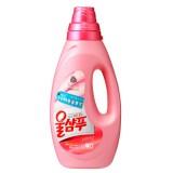 Жидкое средство для стирки Wool Shampoo Original - 1000 мл