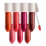 Тинт-флюид для губ The Saem Colorwear Lip Fluid