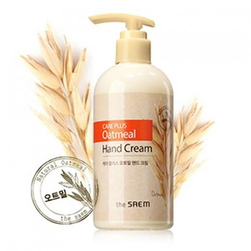 The skin house crystal whitening plus cream: отзывы, инструкция.
