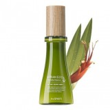 Эссенция для лица с экстрактом новозеландского льна The Saem Urban Eco Harakeke Essence